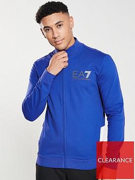 ea7-emporio-armani-ea7-7-stripes-track-top-surf-the-web-blue