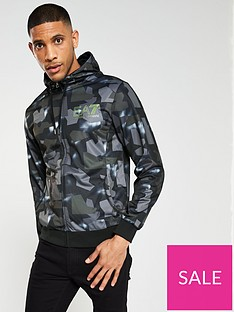 69001e2e3 Mens Hoodies | Shop Hoodies for Men | Very.co.uk