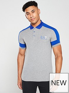 d598e350 Ea7 emporio armani | Brand store | www.very.co.uk