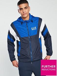4ef0cca9b7fc0 Ea7 emporio armani | Coats & jackets | Men | www.very.co.uk