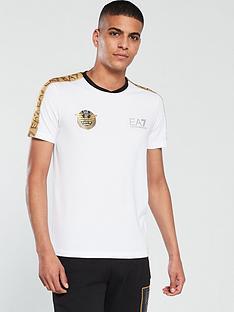 ea7-emporio-armani-archive-t-shirt