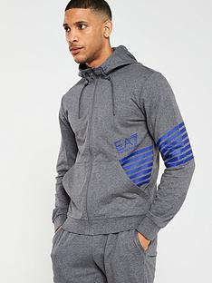 ea7-emporio-armani-7-lines-zip-through-hoodie-dark-grey-melange
