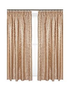 patiencenbspcurtains