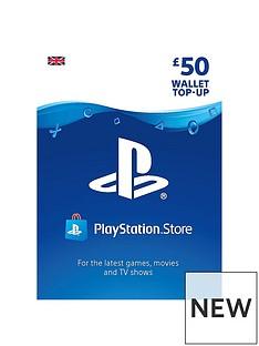 playstation-50-playstation-wallet-top-up-card