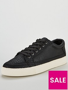 kg-ripon-trainers-black