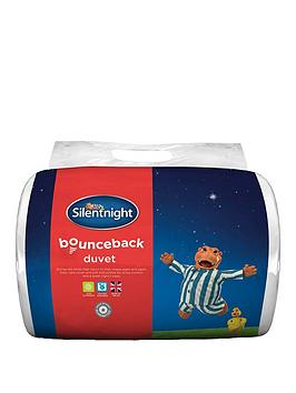 silentnight-bounceback-hollowfibre-135-tog-duvet