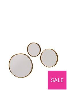 fda8990b6533 Mirrors | Wall Mirrors | Round Mirror | Very.co.uk