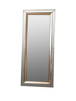 gallery-phantom-leaner-mirror