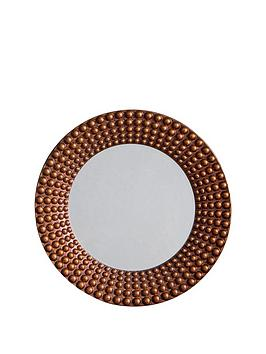 gallery-cascade-mirror-bronze