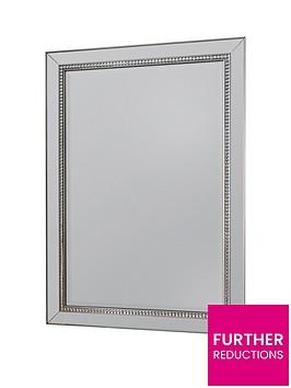 gallery-juniper-wall-mirror