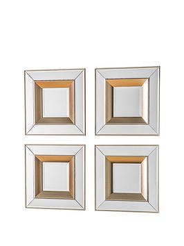 gallery-set-of-4-phantom-wall-mirrors