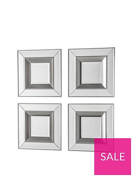 gallery-madrid-square-set-of-4-mirrors