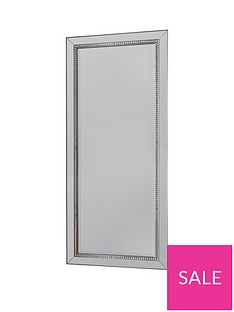 gallery-juniper-leaner-mirror
