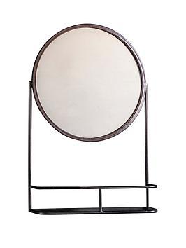 gallery-emerson-wall-mirror