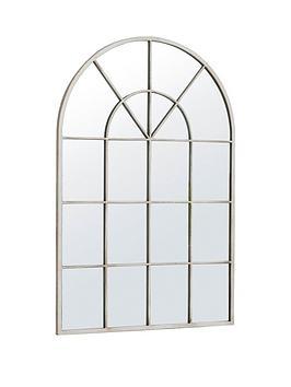 gallery-kelford-cream-window-mirror