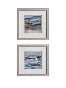 gallery-aquarius-framed-wall-art-ndash-set-of-2