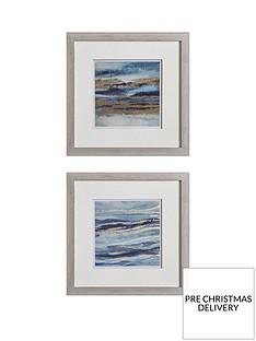 gallery-aquarius-framed-wall-art-ndash-set-of-2