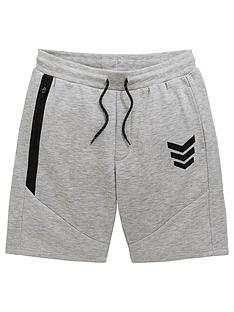 v-by-very-boys-tech-jog-shorts-grey