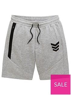 v-by-very-boys-tech-jog-shorts-grey