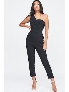 lavish-alice-lavish-alice-one-shoulder-bodice-jumpsuit
