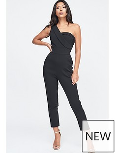 lavish-alice-lavish-alice-one-shoulder-bodice-jumpsuit
