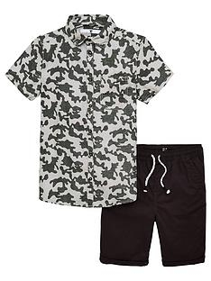 v-by-very-boys-camo-shirt-amp-short-2-piece-set-white