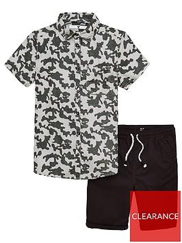 v-by-very-boys-camo-shirt-amp-short-2-piece-set-white