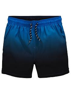 v-by-very-boys-ombre-swim-shorts-blue