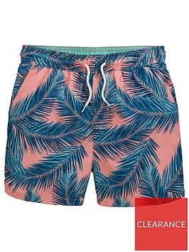 v-by-very-boys-palm-print-swim-shorts-multi