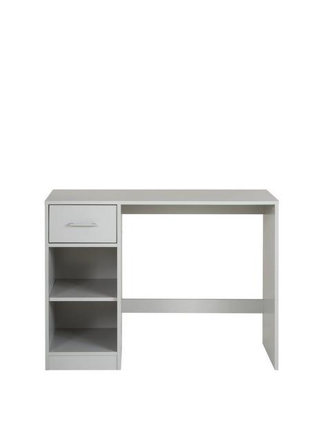home-essentials--nbspmetro-desk-grey