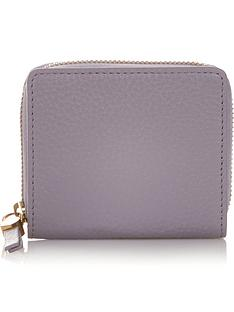 lulu-guinness-grainy-leather-portia-purse-lavender