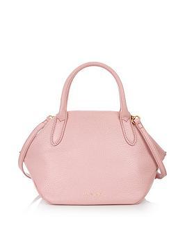 lulu-guinness-peekaboo-lip-valentinanbsptote-bag-pink