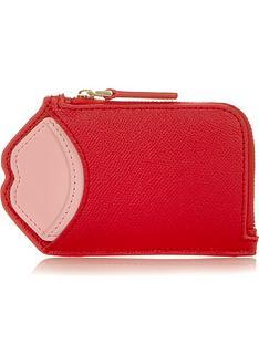 lulu-guinness-lilianna-pop-out-lip-card-holdernbsp--red