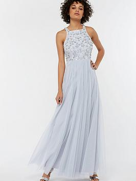 monsoon-constance-sequin-embellished-maxi-dress-silver