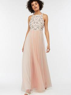monsoon-constance-sequin-embellished-maxi-dress-nude