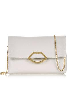 lulu-guinness-issynbsplips-cross-body-bag-oyster