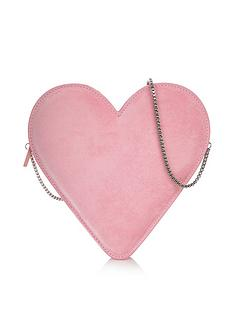 lulu-guinness-heart-velvet-freya-cross-body-bag-pink