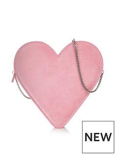 lulu-guinness-heart-velvet-freya-cross-body-bag-pink