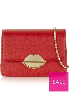 lulu-guinness-lip-push-lock-polly-cross-body-bag-red