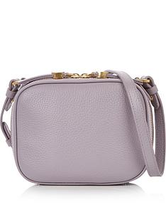 lulu-guinness-grainy-leather-henny-cross-body-camera-bag-lavender