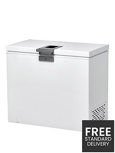 hoover-hmch202elnbsp197-litre-chest-freezernbsp-white