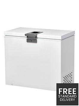hoover-hmch152el-146-litre-chest-freezernbsp-white