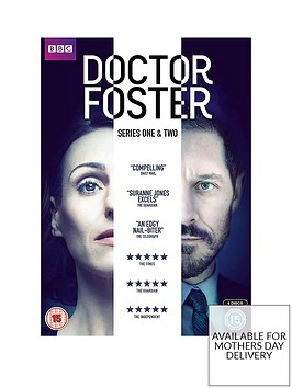 doctor-foster-series-1-amp-2-box-set