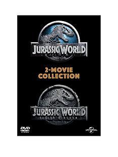 jurassic-world-jurassic-world-1-amp-2-movie-collection-dvd