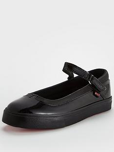 171ce4a4 Kickers | Flats | Shoes & boots | Women | www.very.co.uk