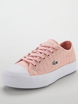 lacoste-ziane-plus-grand-119-2-cfa-plimsoll-pinkwhitenbsp