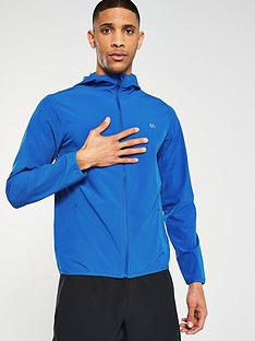 calvin-klein-performance-windbreaker-nautical-blue