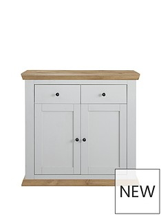 burford-compact-sideboard