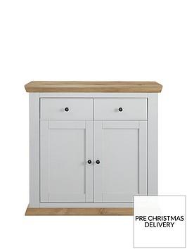 burford-compact-sideboard