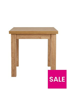 square-to-rectangle-80--nbsp160-cm-extending-dining-table
